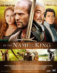 Во имя короля: история осады подземелья - (In the Name of the King: A Dungeon Siege Tale)