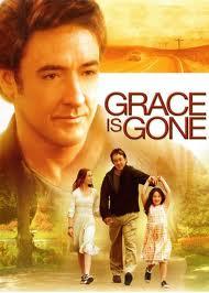 Грейс больше нет с нами - (Grace Is Gone)