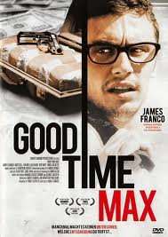 Проказник Макс - (Good Time Max)