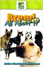 Animal Planet. Все о собаках