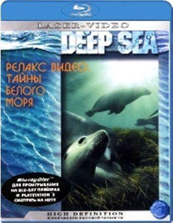 Тайны Белого моря
