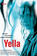 Йелла - (Yella)