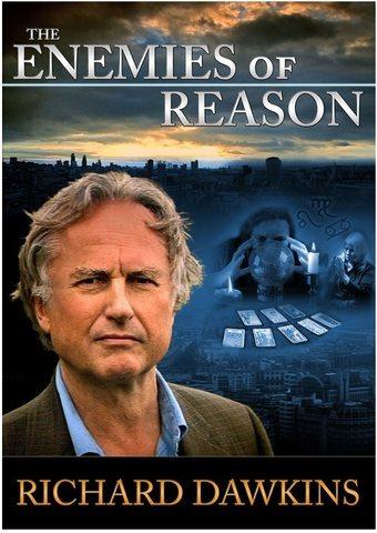 Враги разума - (The Enemies of Reason)
