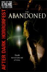 Заброшенный дом - (The Abandoned)