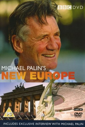 BBC: Новая Европа с Майклом Пэйлином - (BBC: New Europe With Michael Palin)