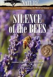 Молчание пчел - (Silence of the Bees)