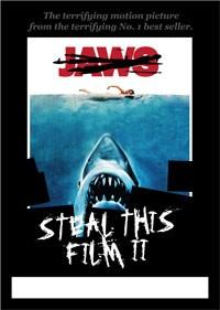 Укради этот фильм 2 - (Steal This Film II)