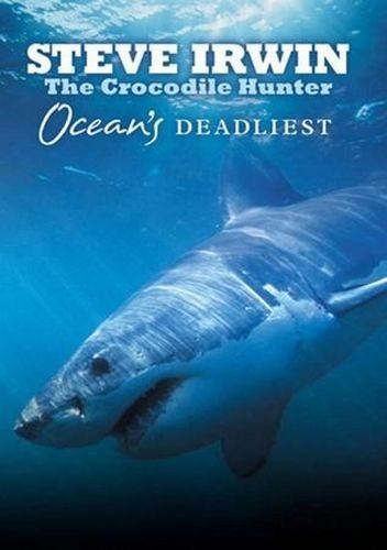 BBC: Самые опасные обитатели океана - (Ocean's Deadliest)