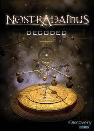 Discovery: Нострадамус - шарлатан или пророк? - (Discovery: Decoding Nostradamus)