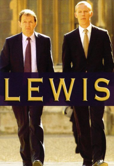 Льюис - (Lewis)