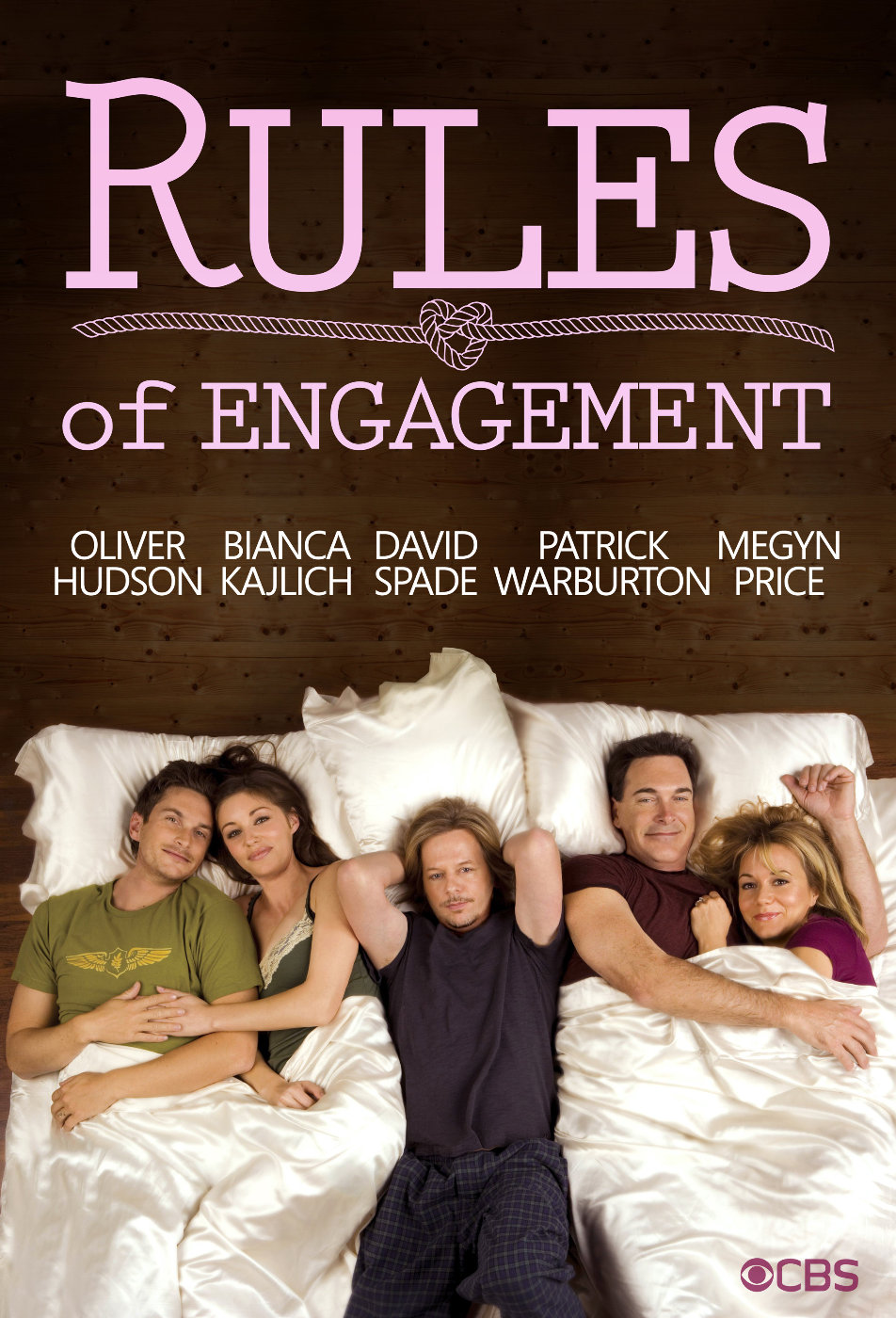 ������� ���������� ����� - (Rules of Engagement)