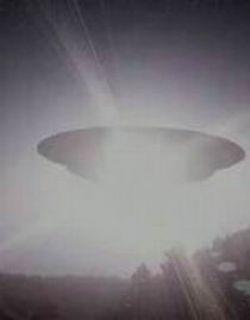 Неразгаданные тайны: НЛО под прикрытием - NLO pod prikrytiem