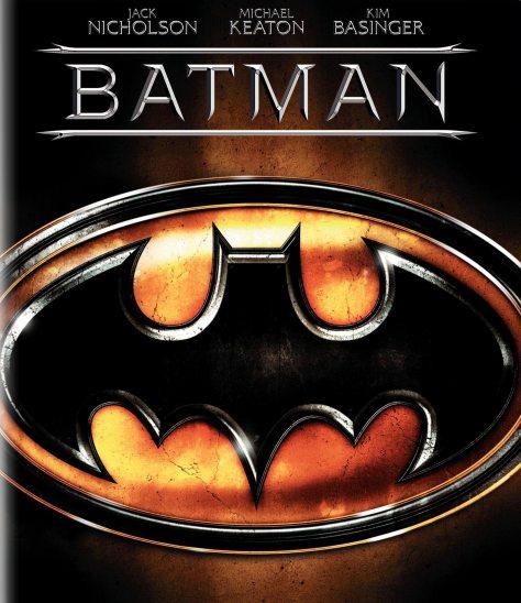 Мир фантастики: Бэтмен: Крупным планом - (Batman)
