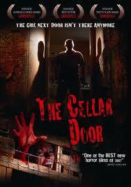 Дверь в подвал - (The Cellar Door)