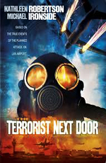 Сосед-террорист - (The Terrorist Next Door)