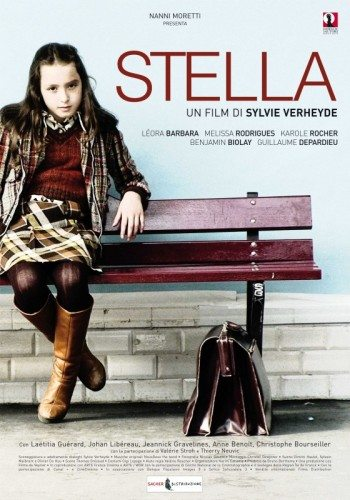 Стелла - (Stella)