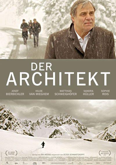 Архитектор - (Der Architekt)