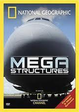 National Geographic: Суперсооружения: Гигантский вертолет - кран - (MegaStructures: Extreme Helicopter)