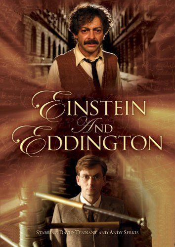 Эйнштейн и Эддингтон - (Einstein and Eddington)