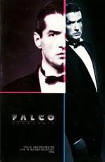 Falco: Symphonic