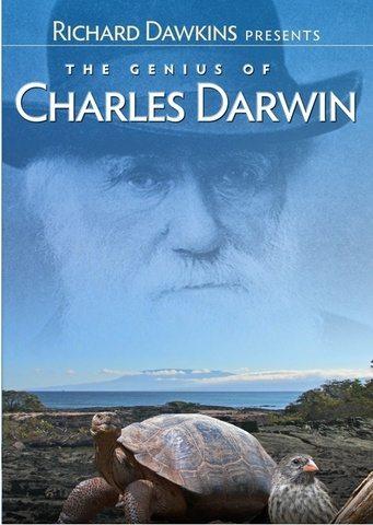 Гений Чарльза Дарвина - (The Genius of Charles Darwin)