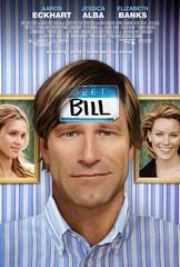 Привет, Билл! - (Meet Bill)