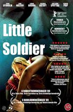 Маленький солдат - (Lille soldat)