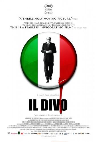 Изумительный - (Il Divo)