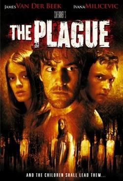 Кома - The Plague