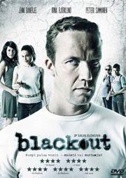 Затемнение - (Blackout)