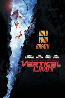 Вертикальный предел - Vertical Limit