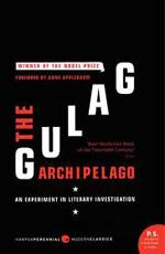 Архипелаг ГУЛАГ: тайная история - (Secret history: the gulag archipelago)