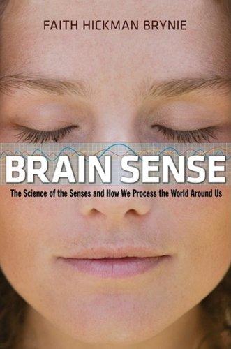 Наука о чувствах - (The Science of the Senses)