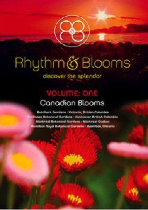 Цветочный блюз - (Rhythm and Blooms)
