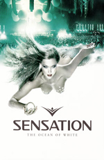 V.A. Sensation The Ocean of White - Amsterdam Arena