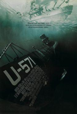 Ю-571 - U-571