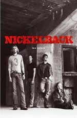 Nickelback - The Videos