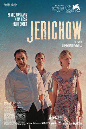 Йерихов - (Jerichow)