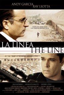 Линия - (La linea)