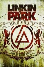 Linkin Park: Road to Revolution