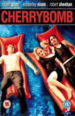 Вишневая бомба - (Cherrybomb)