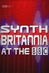 BBC: Синтезаторная Британия - (BBC: Synth Britannia)
