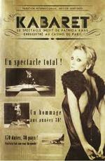 Patricia Kaas: Kabaret