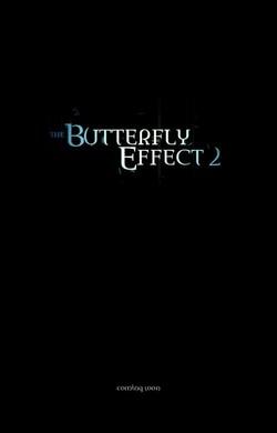 Эффект бабочки 2 - The Butterfly Effect 2