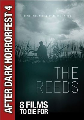 Тростник - (The Reeds)