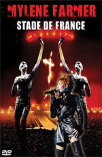 Mylene Farmer - Stade de France
