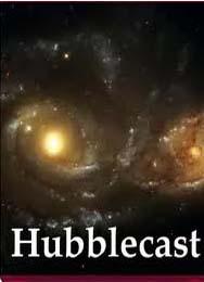 Изображения и открытия телескопа Хаббл - (Hubblecast)
