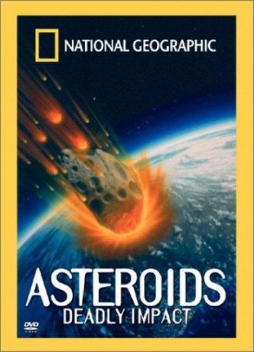 National Geographic: ���� ��������� - (Asteroid Impact)