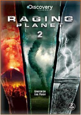 Discovery: �������� ������� 2 - (Raging Planet 2)
