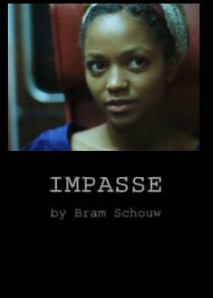 Безвыходное положение (В тупике) - (Impasse)